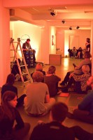 http://www.linoleum-club.de/files/gimgs/th-20_Vernissage Linoleum-Club Echo 21_06_14 - 022.jpg